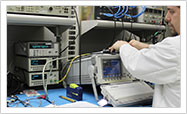 Fiber Test Equipment